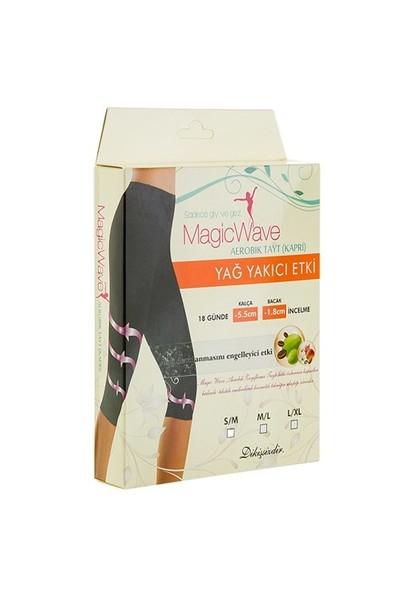 Magic Wave Form Kapri