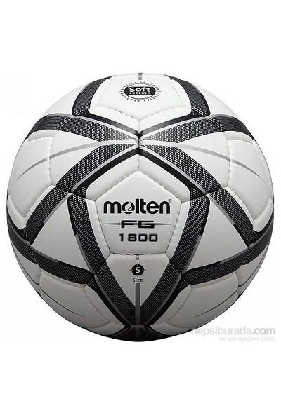Molten F5G1800-KS Futbol Topu No:5