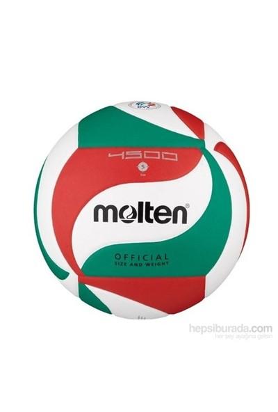 Molten V5M4500 Voleybol Topu No:5