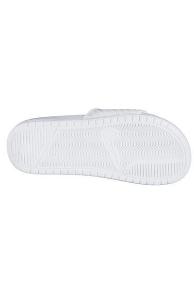 Nike Wmns Benassı Jdı Kadın Spor Ayakkabı 343881-102