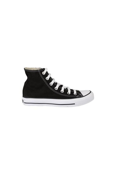 Converse M9160 Unisex Boğazlı Ayakkabı