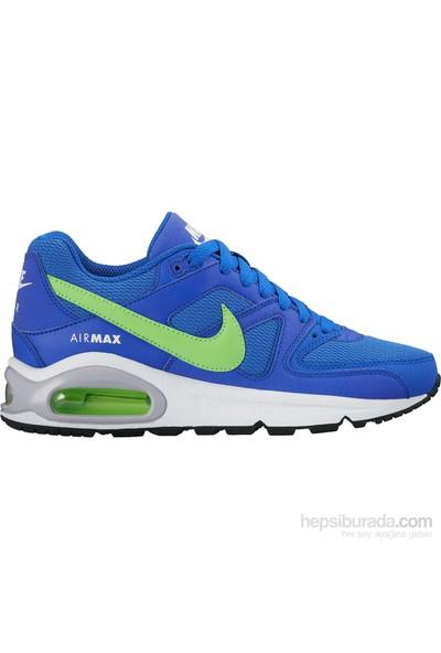 Nike Air Max Command Spor Ayakkabı (Gs)