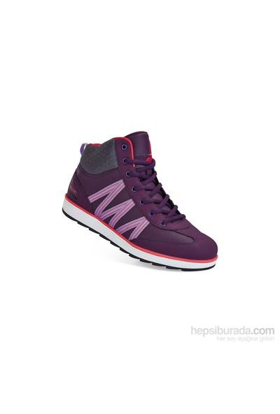Lescon L-3128 Lifestyle Ayakkabı