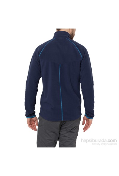 Oneill Pmtf Zip Fleece