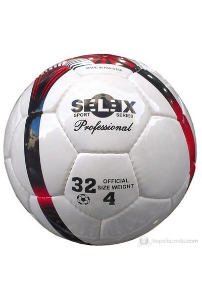 Selex Professionals 4 No Futbol Topu