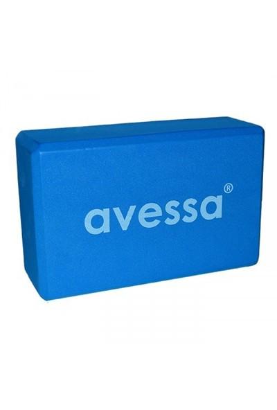 Avessa Yoga Blok Mb33002