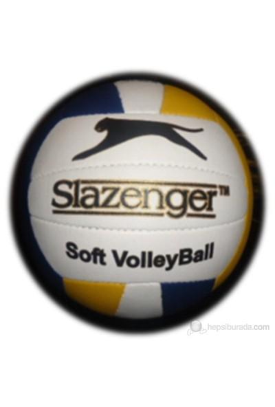 Slazenger Soft VB-771 Voleybol Topu