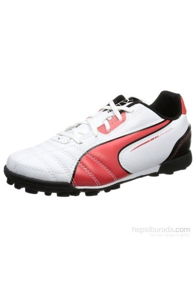 Puma Universal Tt Jr Halı Saha Ayakkabısı