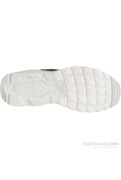 Nike 844895-330 Womens Air Max Motion Lw Kadın Spor Ayakkabı