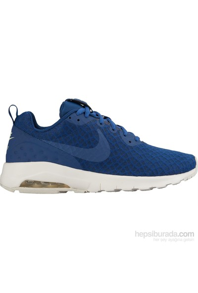 Nike 844895-440 Womens Air Max Motion Lw Kadın Spor Ayakkabı