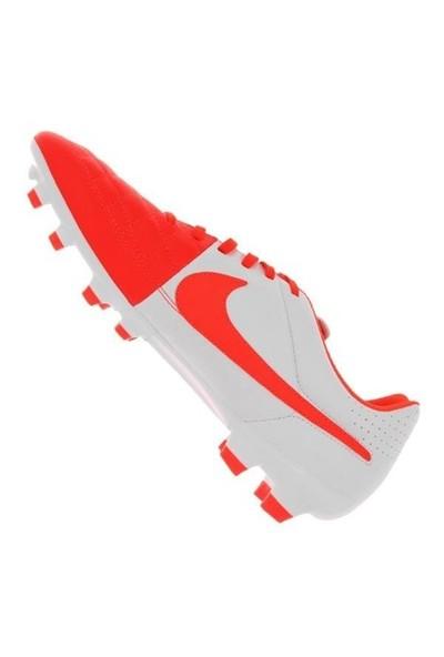 Nike Tiempo Genio Leather Fg Krampon