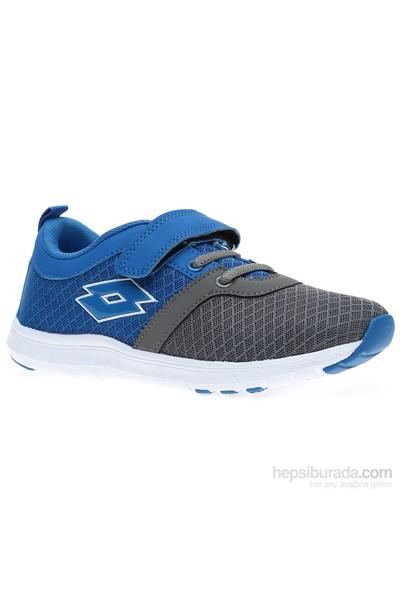Lotto Lucio Ps Çocuk Günlük Spor Ayakkabı R3571