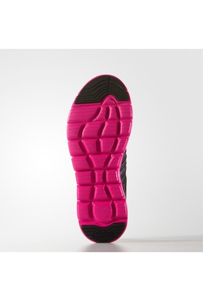 Adidas Aq1532 Cloudfoam Groove W Bayan Spor Ayakkabı