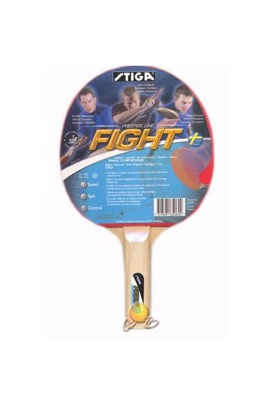 Stiga Fight Masa Tenisi Raketi - 184064