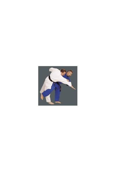 Do-Smai Normal Judo Ve Aikido Elbisesi
