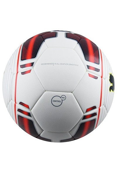 Puma 082228 01 Evo Power 5 Yapıştırma Futbol Topu