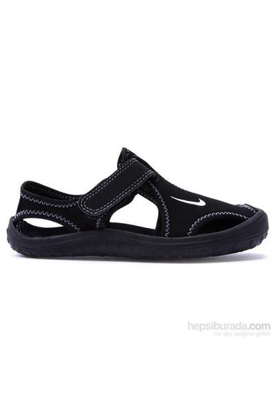 3968c1c77587 Nike 344926-004 Sunray Protect Çocuk Sandalet ...
