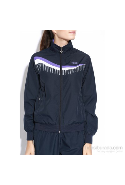 Lotto Suit Carmen Mi W Kadın Eşofman M6579