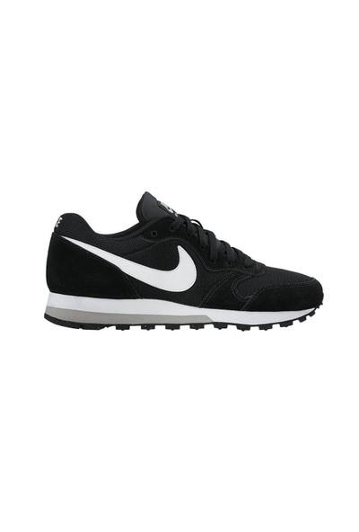 Nike 807316-001 Md Runner 2 Günlük Kadın Spor Ayakkabı
