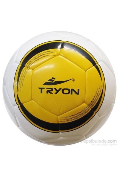 Tryon Hybrid Dikişli 5 No Futbol Topu
