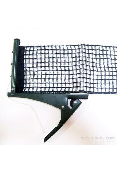 Vertex Menge Mandallı Masa Tenisi Ağdemiri Yeşil