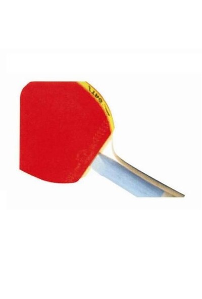 Stag Explosive ITTF Onaylı Masa Tenisi Raketi