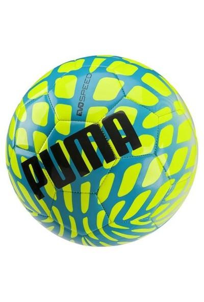 Puma Evospeed 5.4 Speedframe Safety Futbol Topu 08249503