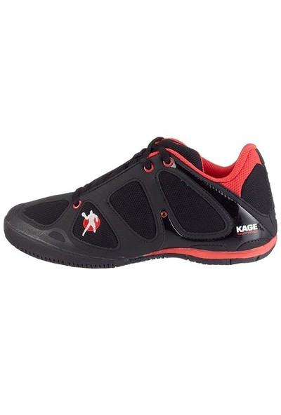Kempa 2008395 Stride Hentbol Ayakkabısı