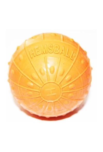 Hemsball Çiftler Taşıma Çantalı Spor Seti