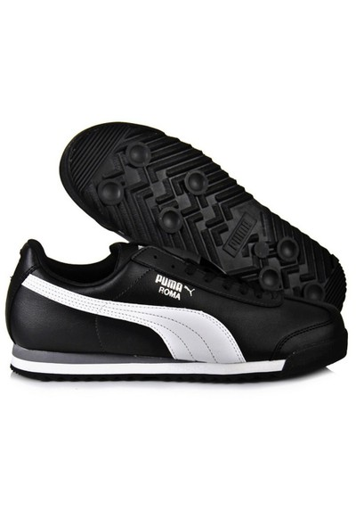 Puma 354259-01 Roma Basic Bayan Yürüyüş Ve Koşu Spor Ayakkabı