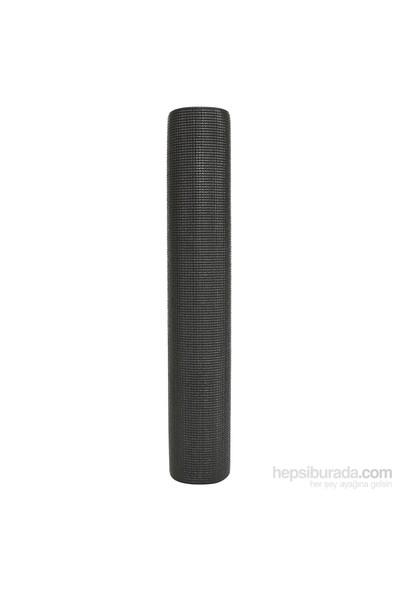 Yogatime Yoga Mat 4 Mm.