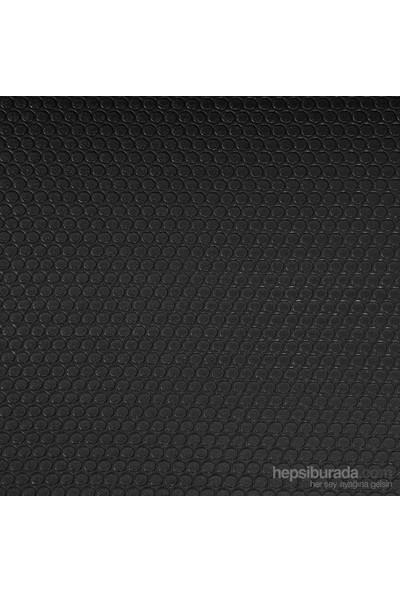 Yogatime Yoga/Pilates Pro-Mat 6 mm. Kaymaz