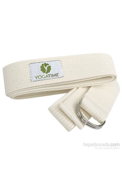 Yogatime Yoga Strap/Kemer
