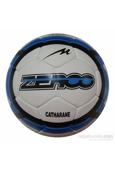 Zeroo Cathrane Dikişli 5 No Futbol Topu