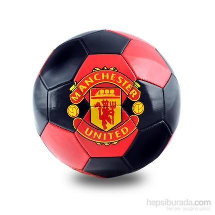 Manchester Red Futbol Topu N5 Fiyatı Taksit Seçenekleri