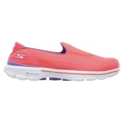Skechers Go Walk 3 13980/hppr