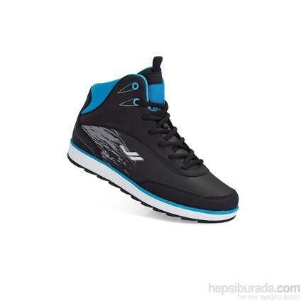 Lescon L-3129 Lifestyle Ayakkabı