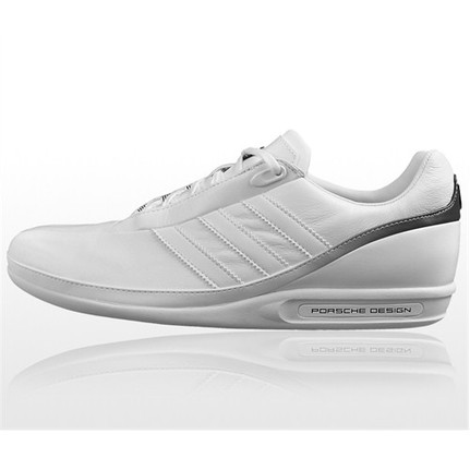 hot sale online 107ac fc90f promo code adidas porsche design 356 fiyat ab750 415e2