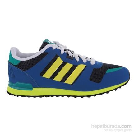 6548fddab ... new zealand adidas zx 700 k Çocuk spor ayakkab 20f5d 81810