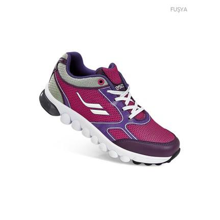 Lescon L-2707 Ayakkabı