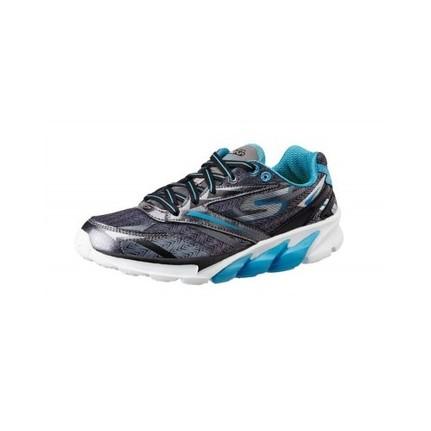 Skechers Bayan Spor Ayakkabı 95695L-Gubl