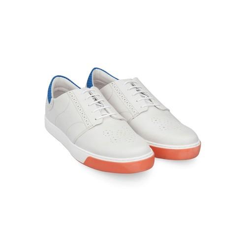 Swear James 1 Sneaker