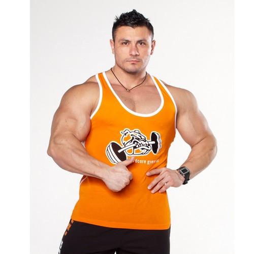 Big Sam Atlet 2136