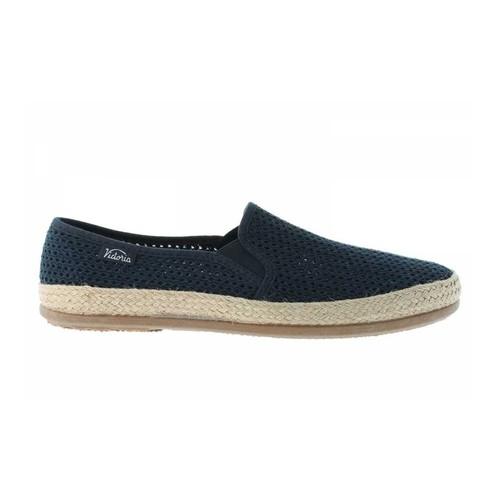 Bamba By Victoria 20031-Mar Erkek Günlük Ayakkabı