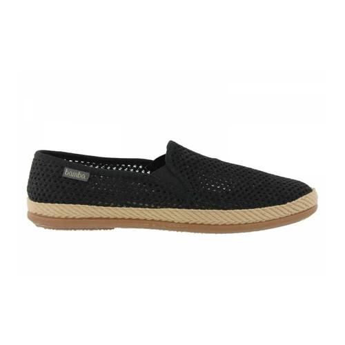 Bamba By Victoria 20031-Neg Erkek Günlük Ayakkabı
