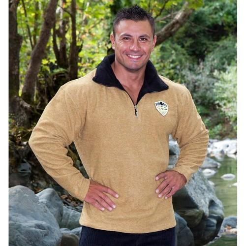 Big Sam Sweatshirt 4617