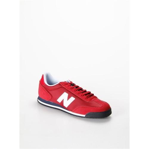 New Balance Nb Erkek Lifestyle Günlük Ayakkabı Ml360bw Ml360bw.D93
