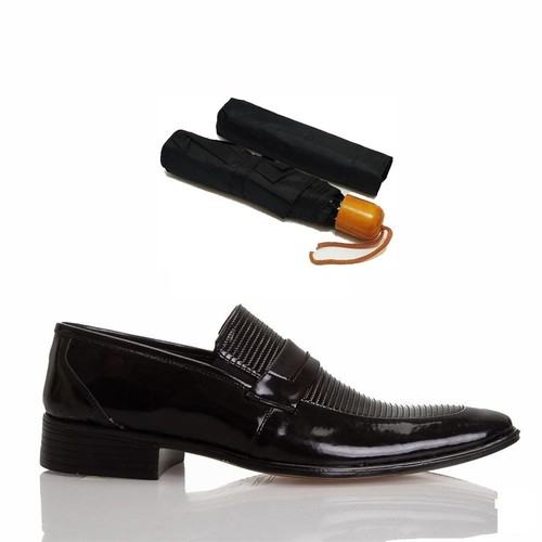 Eray Erkek Ayakkabı Şemsiye