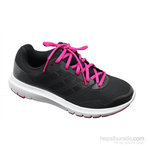 Adidas Duramo B33562 Kadın Yürüyüş Ve Koşu Spor Ayakkabı