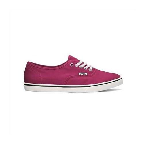 Vans 7Ndny Kadın Günlük Ayakkabı
